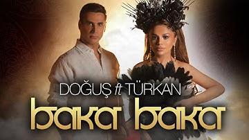 Download Turkan Vəlizadə Pərviz Bulbulə Nazli Duzlu Mp3 Free And Mp4