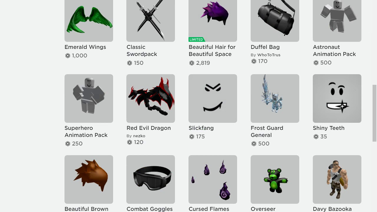 Get Robux For Free1m