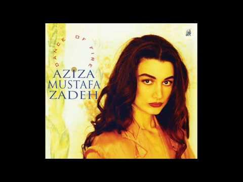 aziza mustafa zadeh aspiration