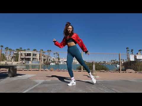 Sash!-Ecuador(Dance Video)