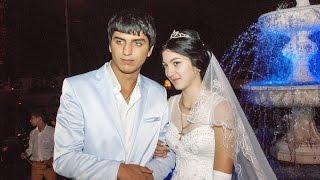 Цыганская свадьба. Веселая и красивая. Руслан и Настя, часть 8