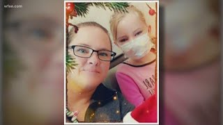 A sniffly Christmas: Flu running rampant