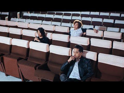 ไกลเท่าเดิม - Instinct「Official MV」