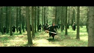 Трейлер фильма «Жертвоприношение»(Впечатляющий трейлер фильма «Жертвоприношение» знакомит нас с классической гонконгской картиной во всем..., 2012-07-10T11:53:23.000Z)