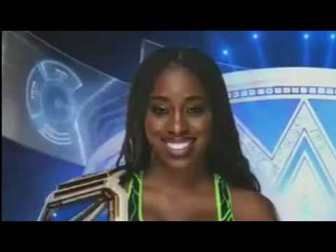WWE Smackdown 27/06/2017 Full Show thumbnail