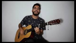 PAPEL DE PÃO (TREVO TORTO) - Gabriel Abreu YouTube Videos