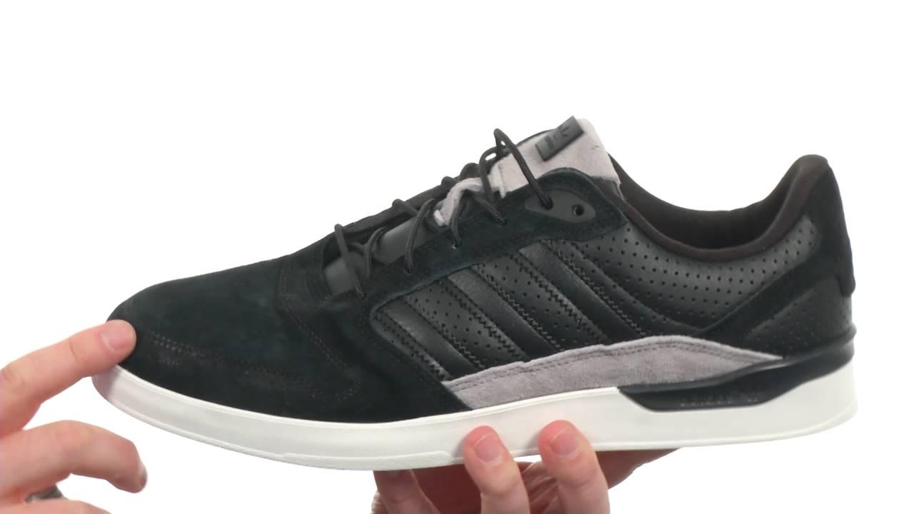 adidas skateboard zx te classificati sku: 8631444 su youtube