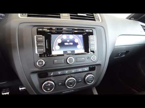NEW Volkswagen GLI Autobahn NAV Car-Net 2014 at Trend Motors VW Rockaway, NJ Morris County
