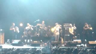 Video beirut - serbian cocek -   live at Istanbul 21.09.2012 download MP3, 3GP, MP4, WEBM, AVI, FLV Juli 2018