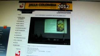Gabriel García Márquez, música de acordeón, Caribe Colombiano. Por  Ariel E. Castillo Mier. I