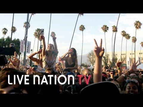 HARD Summer 2015 (Official Festival Recap)