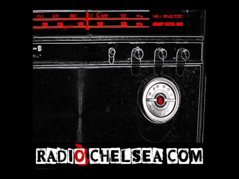 RADIO CHELSEA New York City Radio Station Broadcasting Online