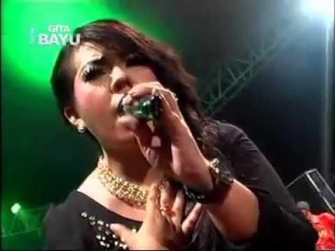 New Gita Bayu - Kanggo Riko - Devi Aldiva LIVE 2015