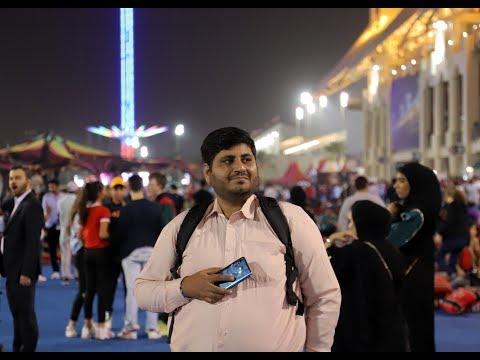 Life in kingdom of Bahrain