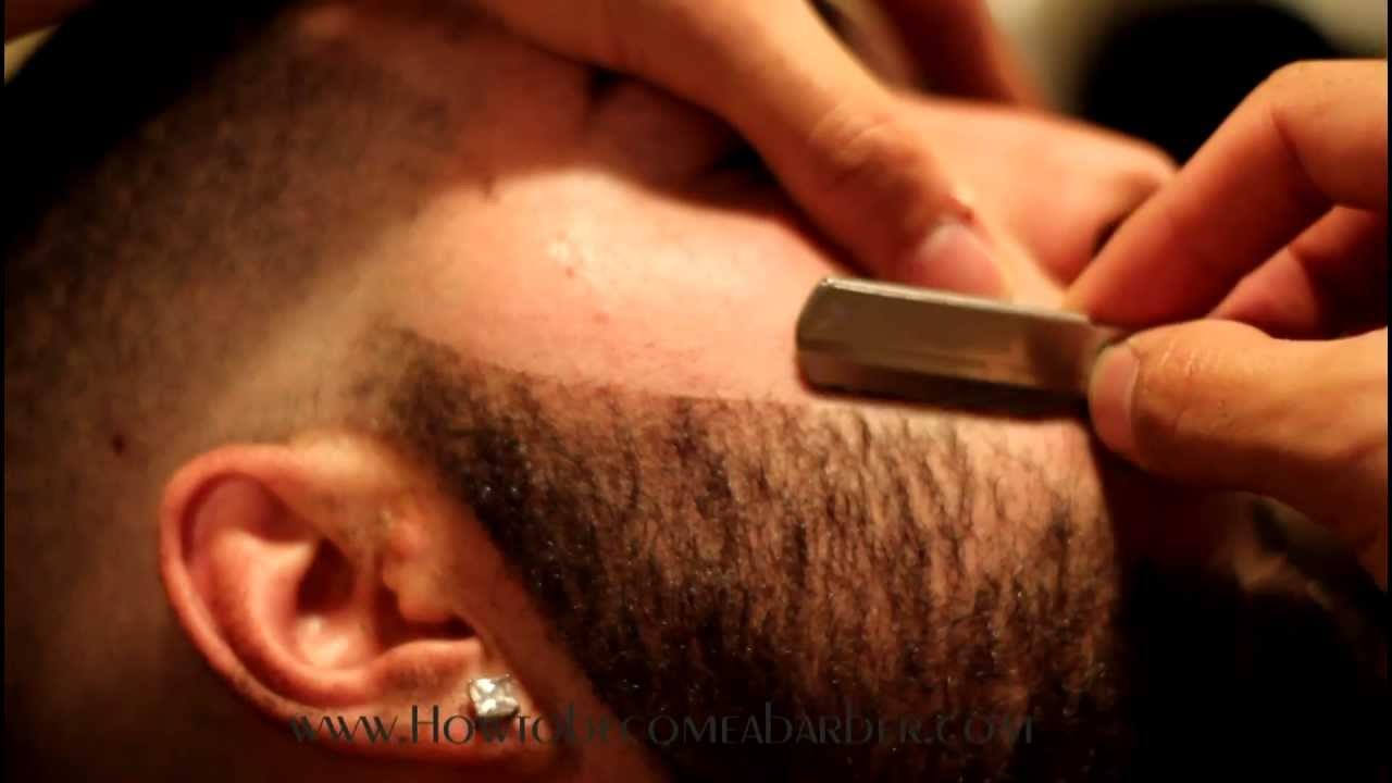 Show me your smooth shaved slash photo 88