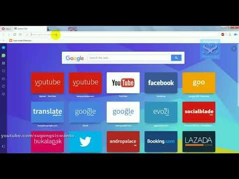 Cara Mengetahui Lokasi Nomor HP Seseorang Tanpa Aplikasi Tambahan