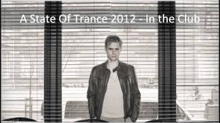 A State Of Trance 2012 - In the Club (CD2)