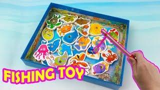 Морские животные для детей на английском, изображения и названия животных