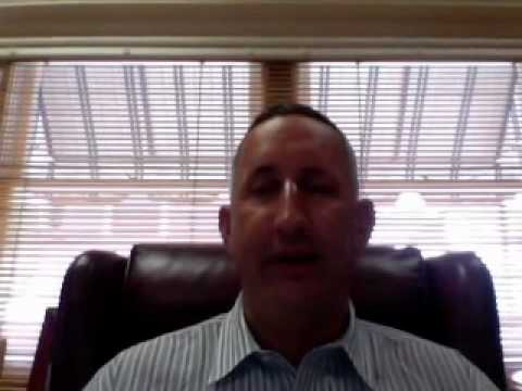Attorney Brian D Lerner: The Multinational Manager Visa -