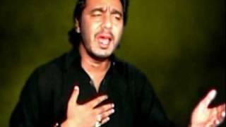 Asghar Teer Nu Rok Bachra  (Asghar Khan Vol-2010)