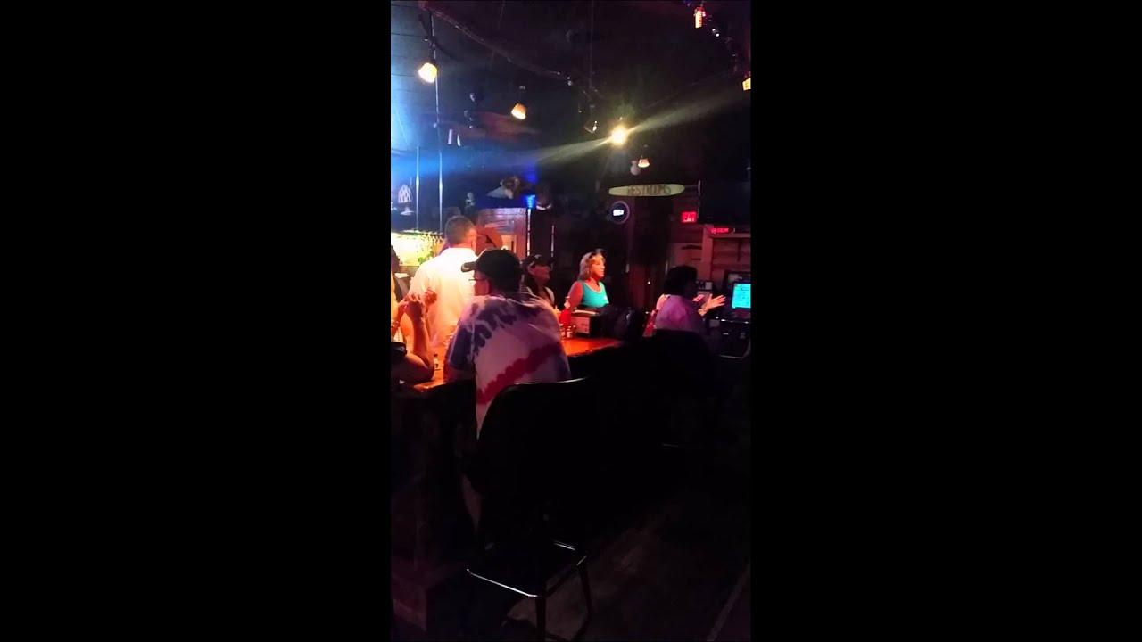 Johnny Legal tender June Carter Jackson Karaoke
