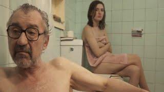 バスルーム裸の2世1987(2011)ヒンディー語で説明されたフランス映画