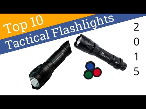 10-best-tactical-flashlights-2015