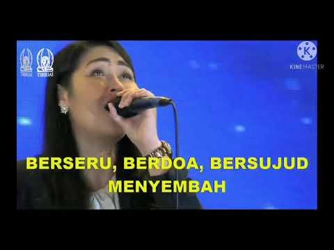 Ibadah Live Streaming Gereja Tiberias Indonesia 10 Februari 2021