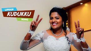#kudukku_song #love_action_drama #weddinglipdub by timeline studios for tamil wedding , christian lip dub. presenting the first malayalam song du...