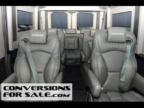 Ram Promaster Conversion Vans For Sale Kentucky