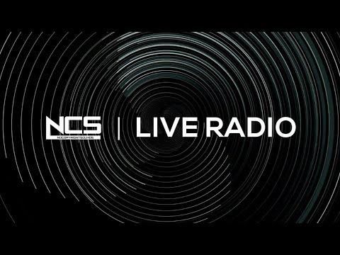 [NCS 🔴LIVE STREAM REMIX MUSIC RADIO 24/7 ENTERTAINMENT]