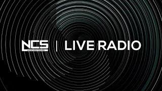 [NCS 🔴LIVE STREAM REMIX MUSIC RADIO 24/7 ENTERTAINMENT] 2017 Video