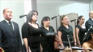 Ave Maria Schubert 6 voces Ad Libitum Música para Bodas y Misas en Maracaibo