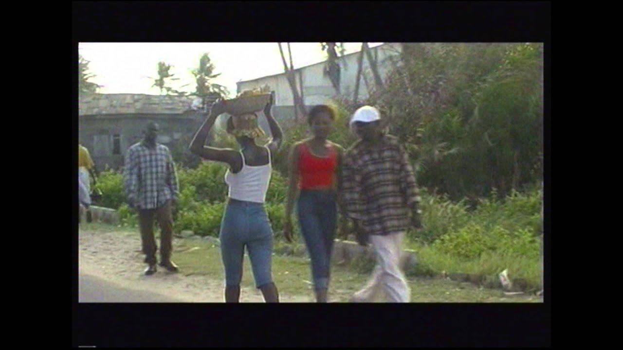 Download Beautiful Nubia - Baba Eledumare (1999)