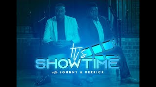 It's Showtime Ep1  - Meet The Cast