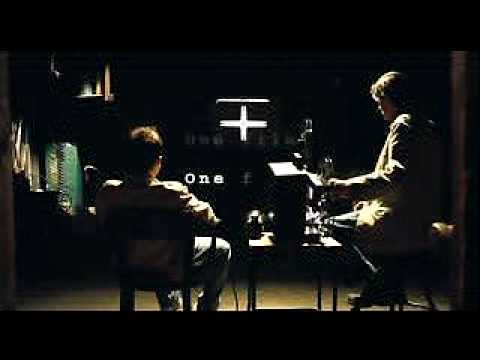 Alien Autopsy HD Movie Trailer