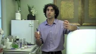 Vitamin C Complex.mov