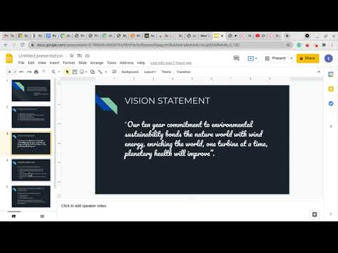 Assignment #2 RWE: Adaptive Management Plan