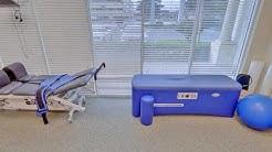 Woolbright Spine & Rehab | Boynton Beach, FL | Chiropractic  Care