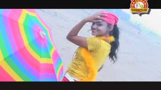 HD New 2014 Hot Adhunik Nagpuri Songs || Jharkhand || Kaise Kahu Kaj Kahu || Pankaj