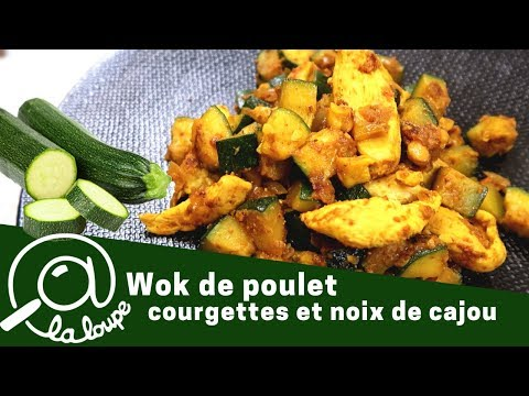 wok-poulet-courgettes-et-noix-de-cajou-#30