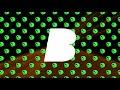 SLATIN Apple Juice Feat Carla Monroe Denis First Remix mp3