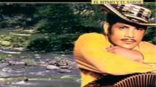 Video Aníbal Velásquez - Remolinos [www.keepvid.com].3gp download MP3, 3GP, MP4, WEBM, AVI, FLV Juni 2018