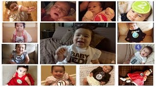 Happy First Birthday Song, Jedi (#GeekFather Bonus)