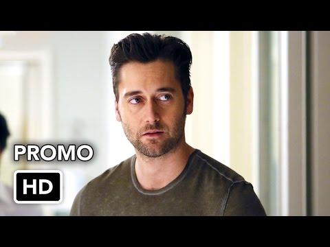"""The Blacklist 4x07 Promo """"Dr. Adrian Shaw"""" (HD) Season 4 Episode 7"""