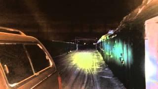 Светодиодная балка(Светодиодная балка с аллиэкспрес 240W (в реале 120-150W) ..., 2016-01-12T06:59:03.000Z)