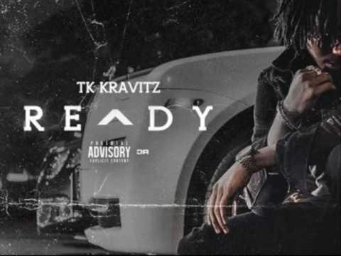 TK N Cash - Ready