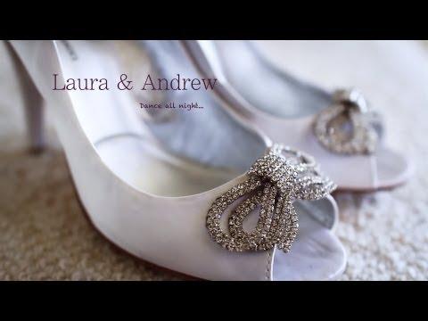 Church Wedding Video, Sydney. Australia