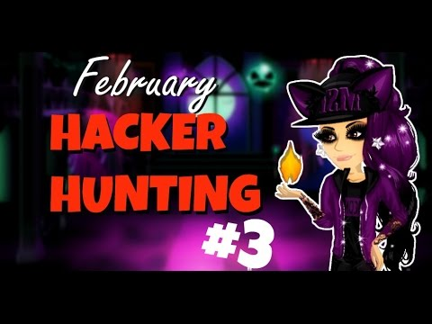 MSP February Hacker Hunting Episode 3!