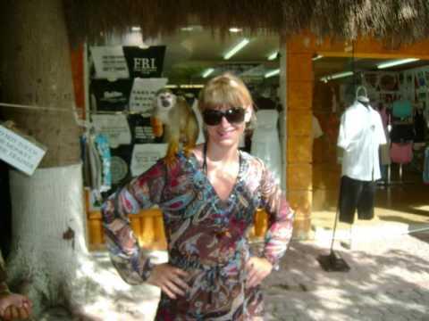 Messico 2008